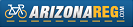 Arizona Reg Logo